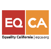 Equality California eqca.org